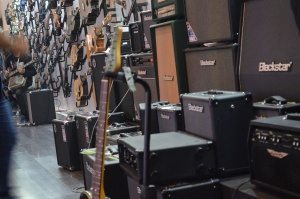 Sound:check XPO 2019:  El mercado actual de la industria musical.